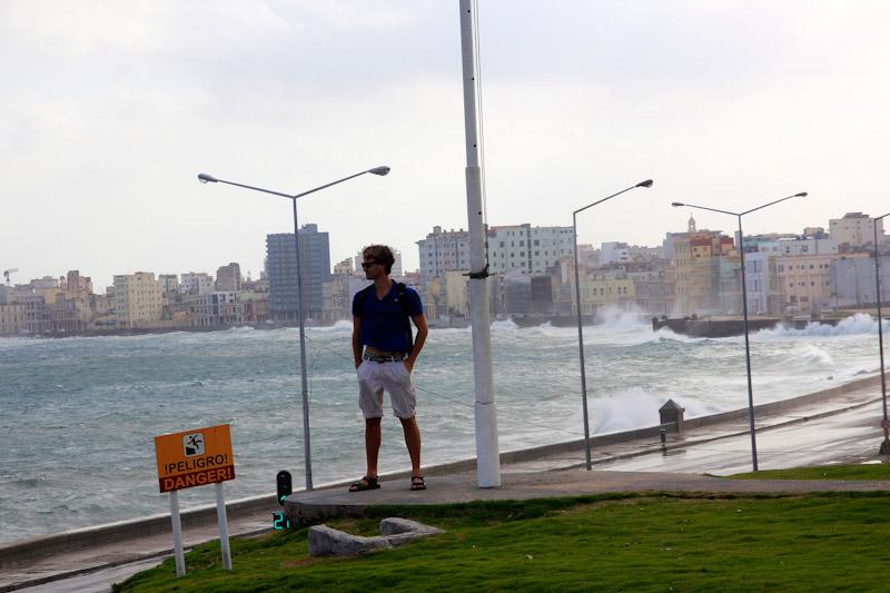 12 - Havana (43)