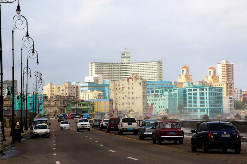 12 - Havana (60)