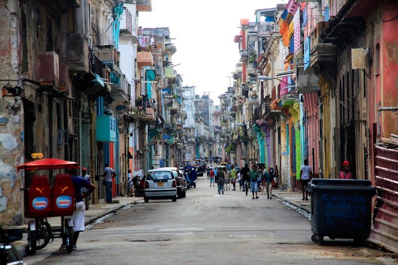12 - Havana (67)