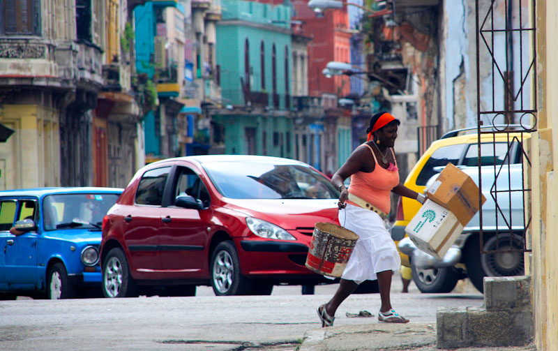12 - Havana (68)