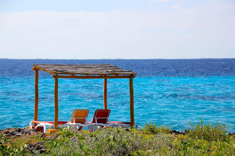 9 Playa Giron and Playa Larga (90)