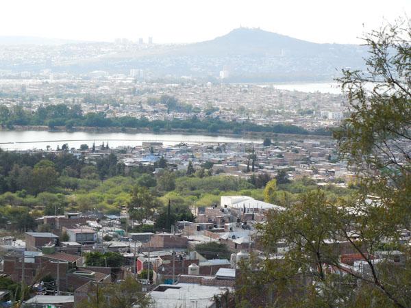 Леон, Гуанахуато, Мексика