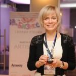 Як безкоштовно потрапити на форум інтернет-продаж іSell в Києві цієї суботи