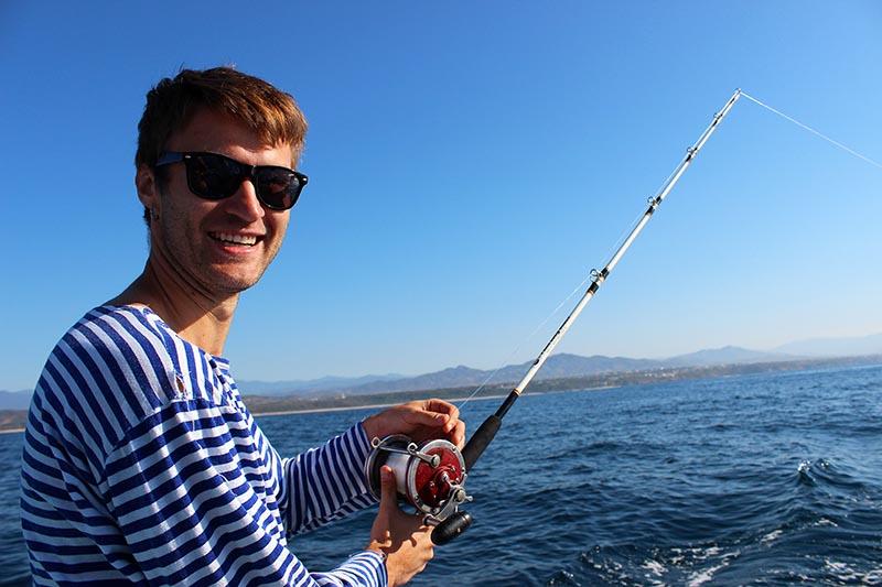Риболовля 22.01.13 (32)