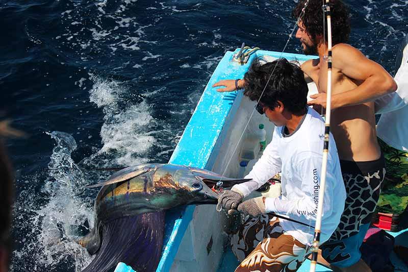 Риболовля 22.01.13 (56)