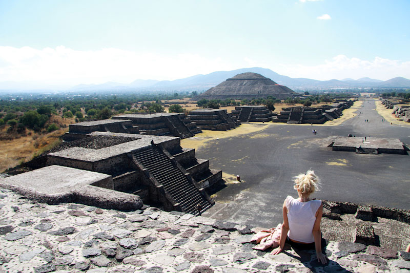 1-Mexico city (131)