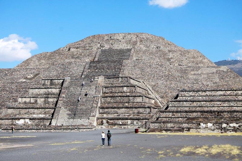 1-Mexico22 (80)