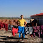 Шукаю компаньйонів для подорожі у Центральну Америку (вересень 2016)