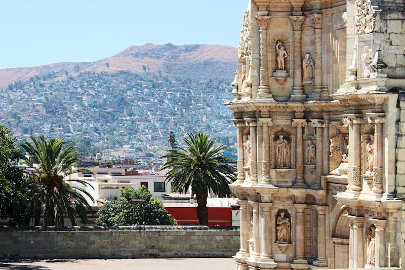 5-Oaxaca (413)