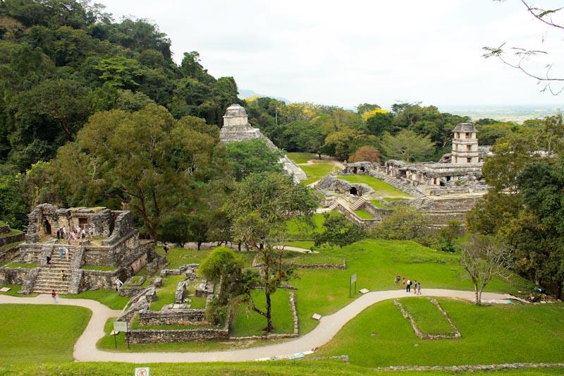 7-Palenque (1)