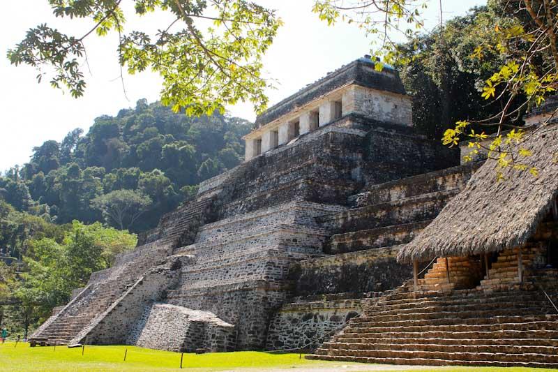 7-Palenque (5)