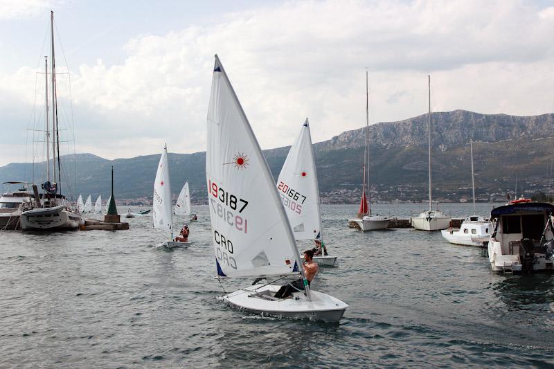 Хорватія (38)