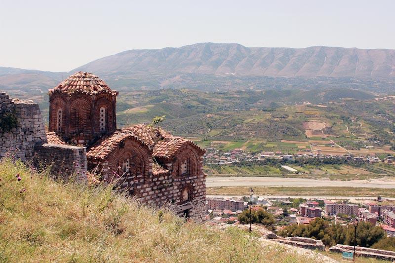 Албанія (114)