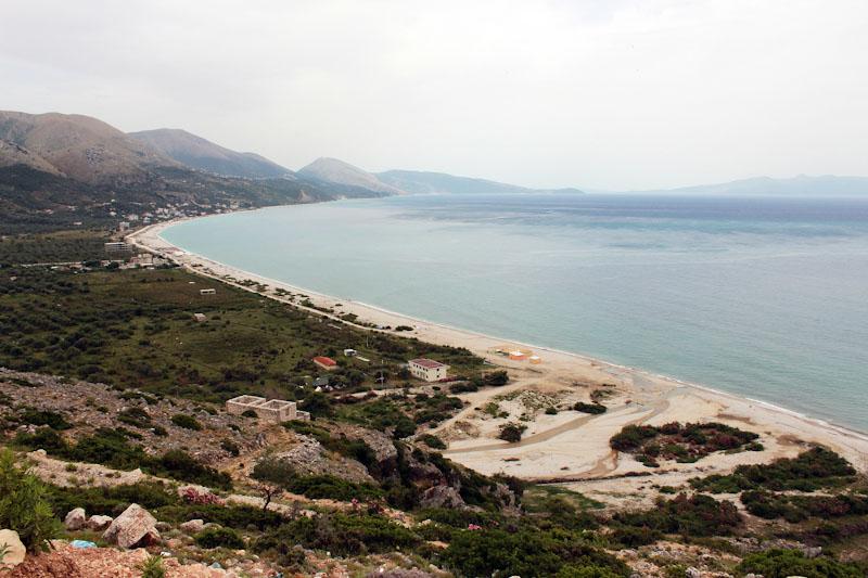 Албанія (252)