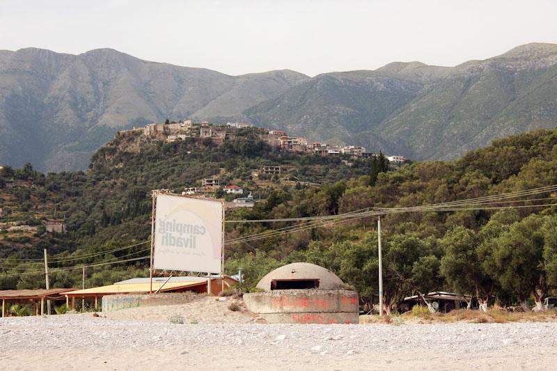 Албанія (304)