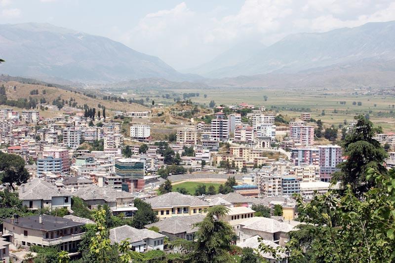 Албанія (52)
