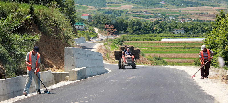 Албанія (63)