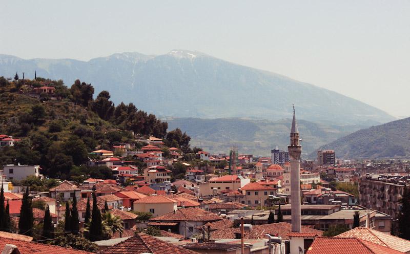 Албанія (96)