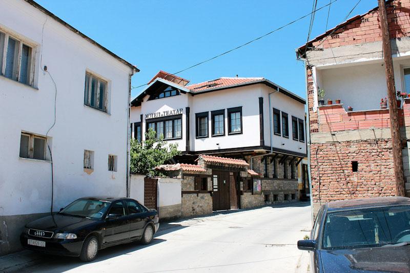 Маакедоніяя (125)