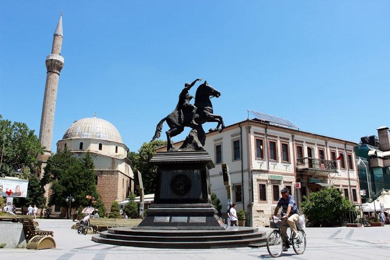 Маакедоніяя (160)