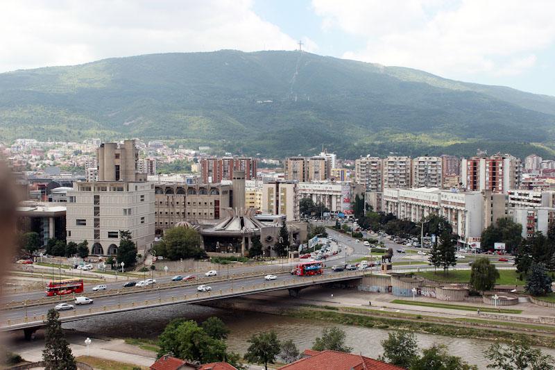 Македонія (158)