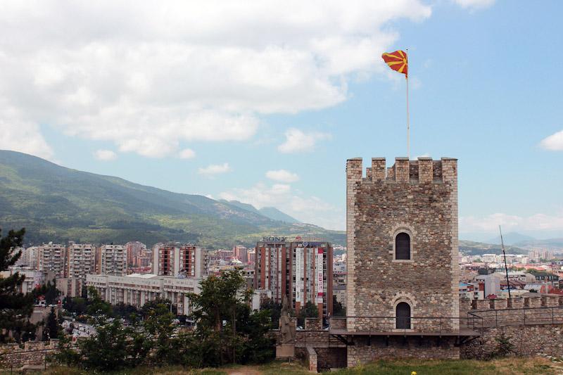 Македонія (171)