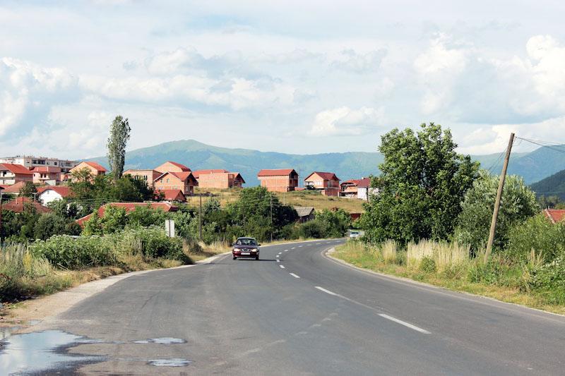 Македонія (57)