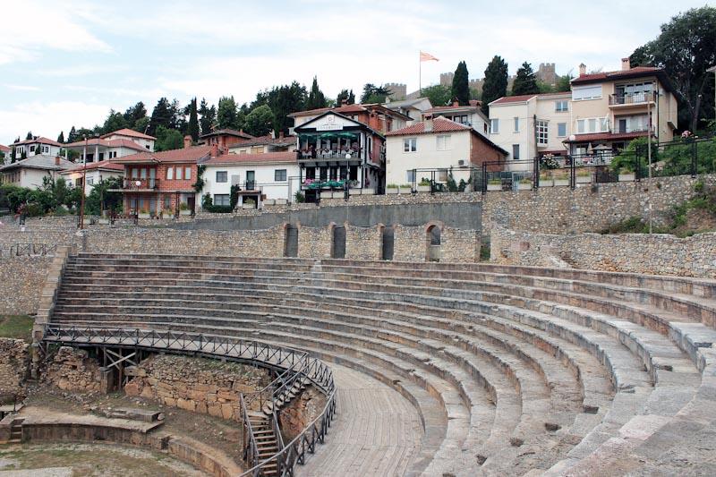 Македонія (7)