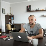 OM TV #41 – Артур Оруджалієв, власник і головний редактор Аin.ua, найпопулірнішого сайту про інтернет бізнес в Україні
