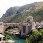 Боснія і Герцеговина, а також історичний досвід цієї держави, чого не можна допустити у нас в Україні