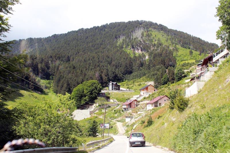 Косово (11)