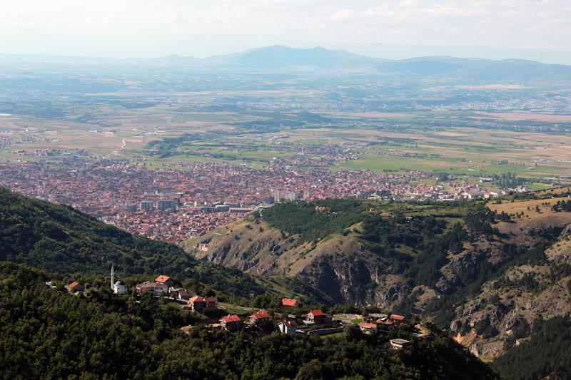 Косово (26)