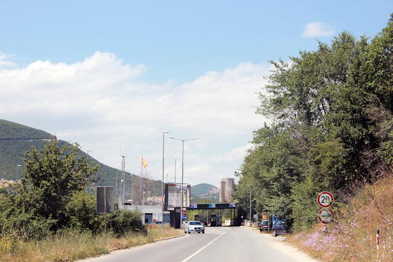 Косово (3)