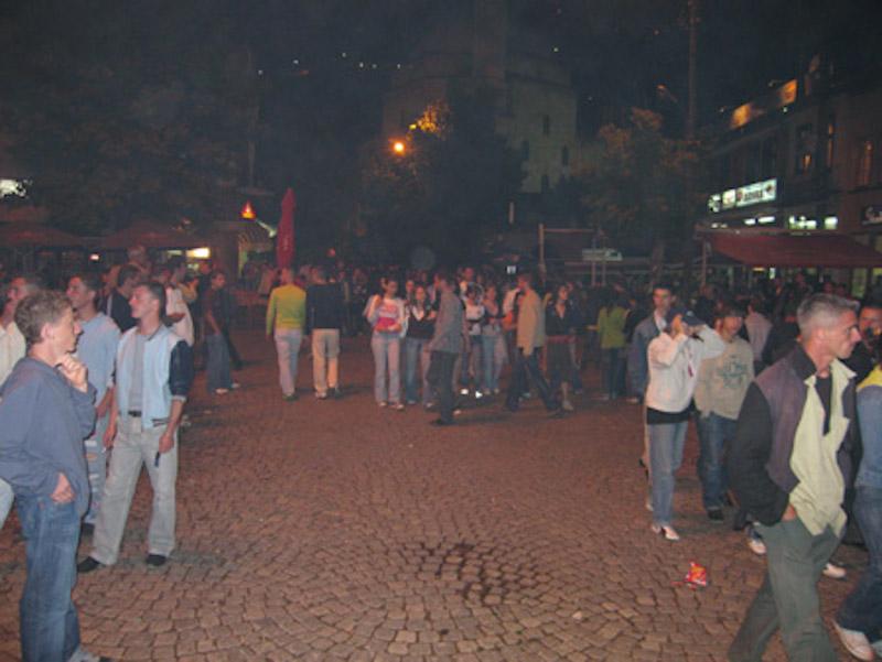 Косово (34)