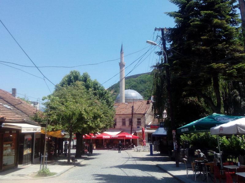 Косово (35)