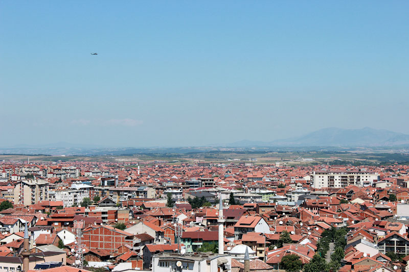Косово (41)