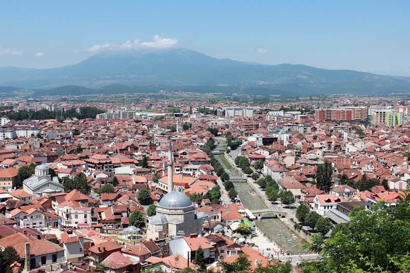 Косово (43)