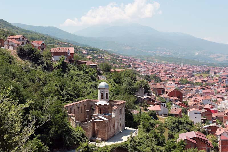 Косово (47)