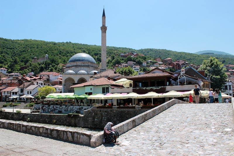Косово (49)
