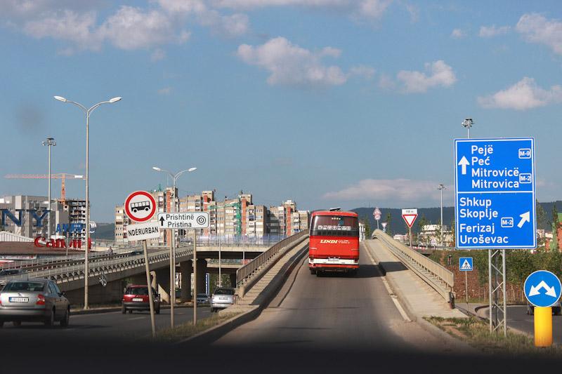 Косово (53)