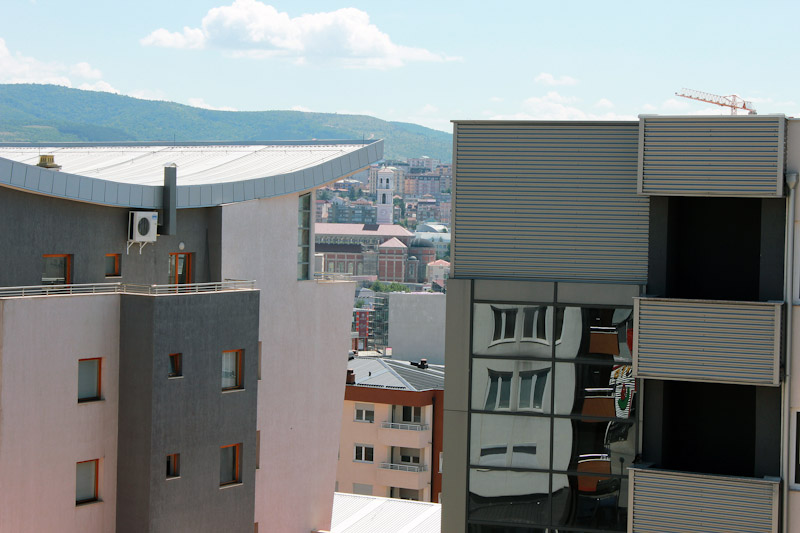 Косово (60)