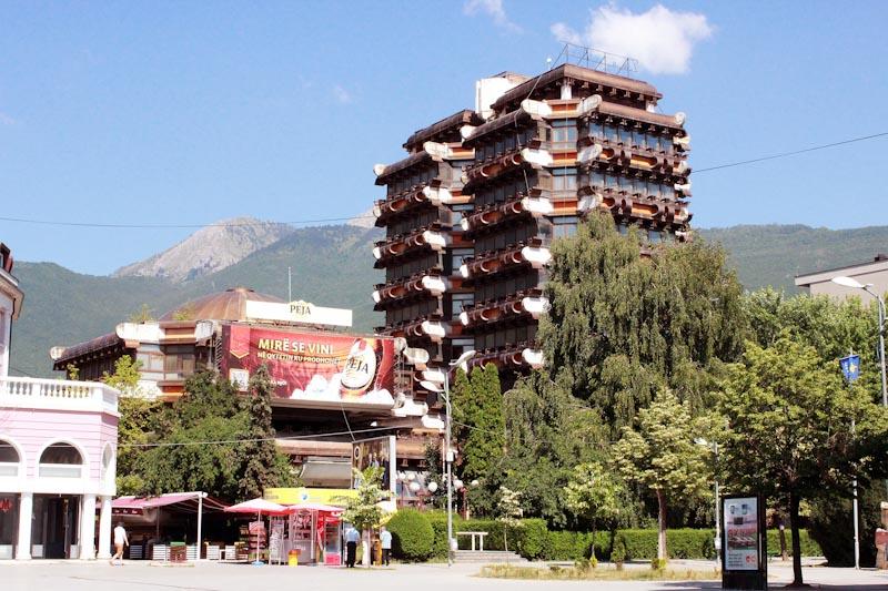 Косово (85)