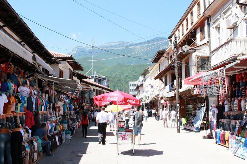 Косово (86)