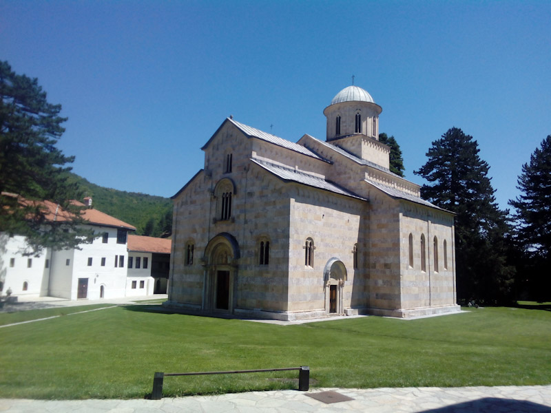 Косово (91)