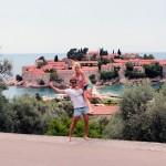 Інша Чорногорія або Класна альтернатива стандартному пляжному відпочинку у Монтенегро
