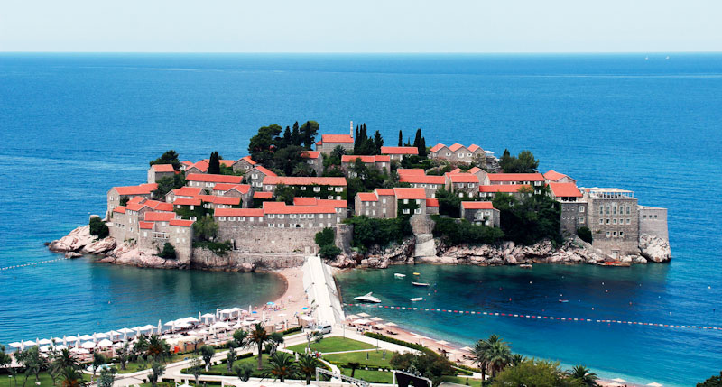 Чорногорія (12)
