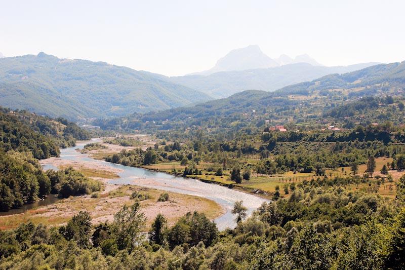 Чорногорія 2 (48)