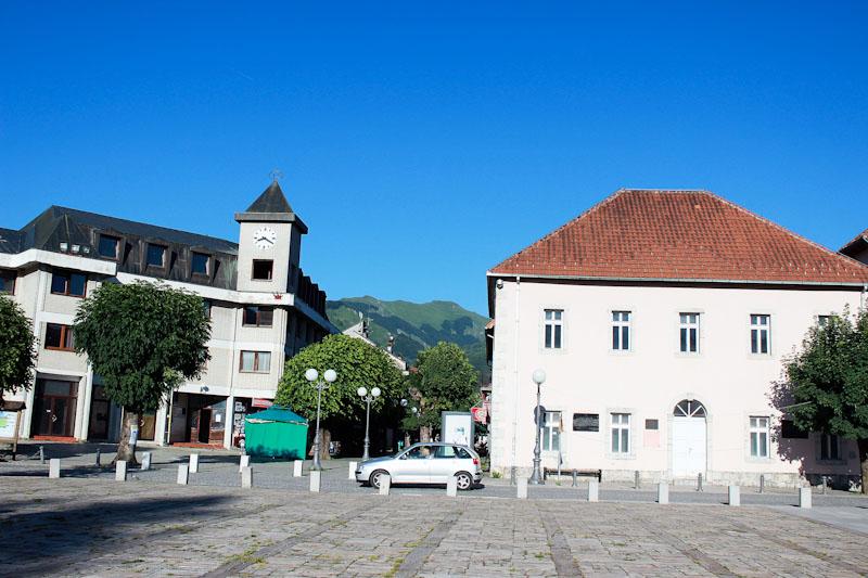 Чорногорія 2 (51)