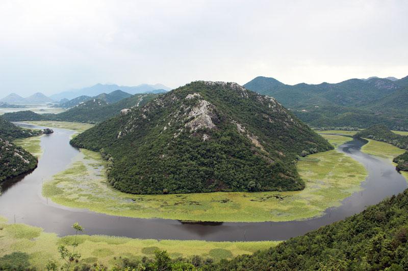 Чорногорія (27)
