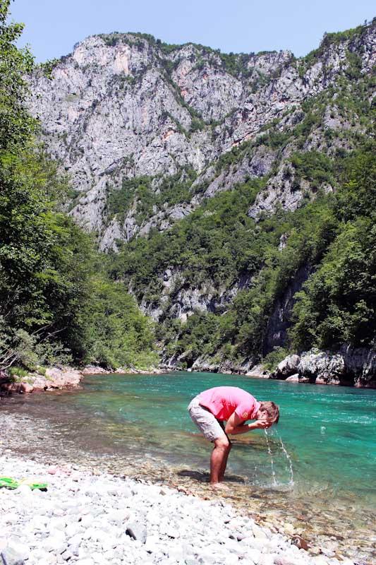 Чорногорія 3 (19)